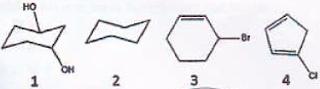 Soal dan Pembahasan Kimia SBMPTN 2018 Kode 402 No. 44