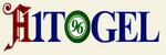 Daftar a1togel, Login a1togel, Link Alternatif a1togel