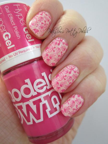 Pink-ladybird-nails.jpg