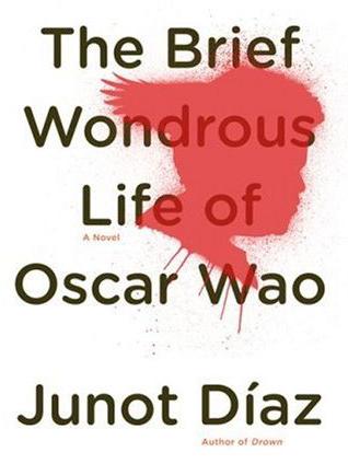 the brief wondrous life of oscar wao essay topics