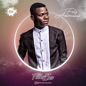 Filho do Zua - Tradição Perfeita | Download mp3 Music