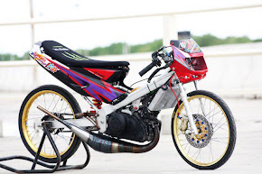 Lowongan Februari 2013 Cilacap Lowongan Kerja Pt Pegadaian Persero Info Cpns 2016 Info Balap Liar Cilacap Taruhan Balap Liar Bali Jupiter Z Vs Mio