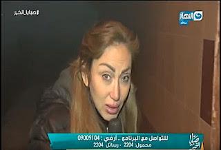برنامج صبايا الخير حلقة الإثنين 18-12-2017 ريهام و سيدة السنطه