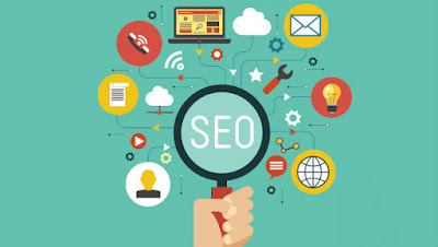SEO Reseller India