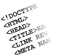 Script dalam sebuah template memang sangat besar lengan berkuasa pada sebuah blog Ubah Script Agar Blog Lebih Seo