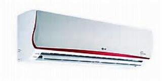 Penting!! Solusi Sehat Pakai Piranti AC dan Kipas Angin di Rumah Anda