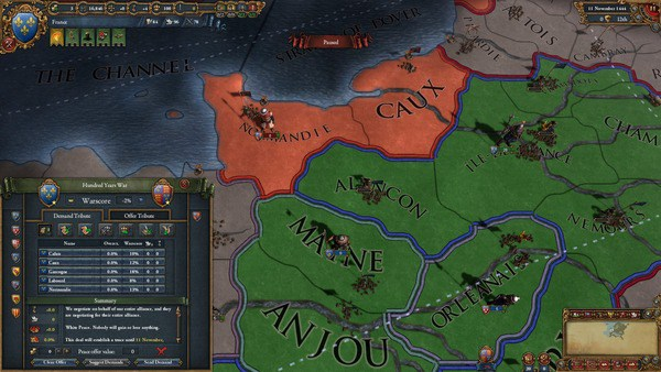 Europa-Universalis-IV-Art-of-War-pc-game-download-free-full-version
