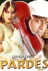 Pardes movie download hd 720p