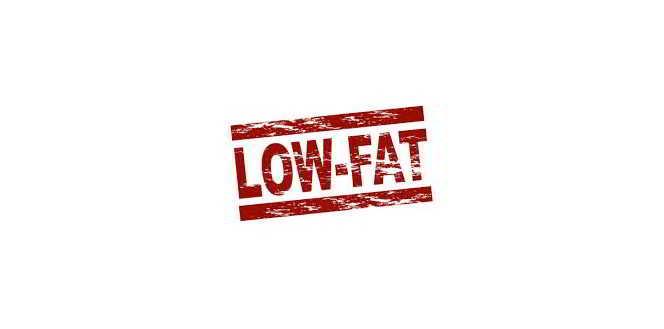 Sindrom Metabolik dan Cara Menghindarinya