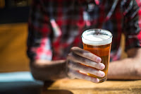 New Model Found Useful for Predicting Alcohol Use in Youth