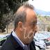 Καμπουράκης: «Δε νομίζω ότι έχει ελπίδα το MEGA» (video)