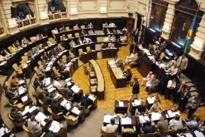 #Parlamentarismo, Sistema de Governo