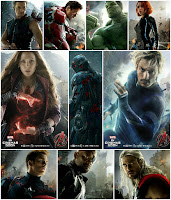 the-avengers-age-of-ultron-poster