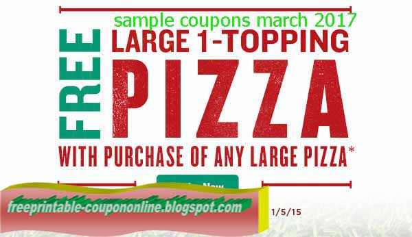 picture regarding Papa Gino's Printable Coupons identify Printable Coupon codes 2019: Papa Ginos Discount coupons