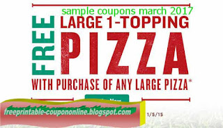 image regarding Printable Papa Murphys Coupons identify Papa ginos coupon codes printable 2018 - Proderma light-weight coupon code