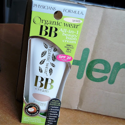 Physicians Formula BB Cream