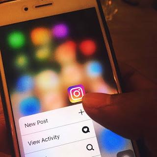 Cara Mengatasi Caption Instagram Tidak Muncul 4 Cara Mengatasi Caption & Hastag Instagram Tidak Muncul