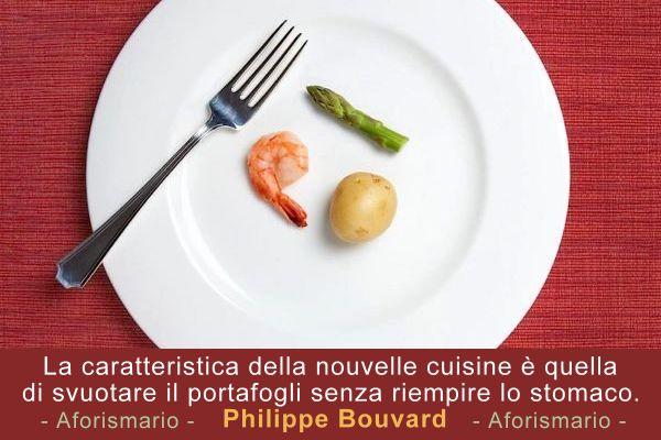 Aforismario®: Cucina e Cucinare - Aforismi, frasi e proverbi