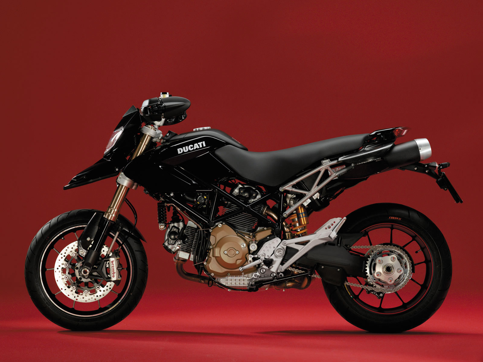 Accident Lawyers Info 2008 Ducati Hypermotard 1100 888 Wiring Diagram Specifications