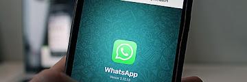 Cara Membaca Pesan Whatsapp yang dihapus dengan Mudah [ 100% ] work