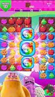 download Jewel Fruit Mania