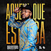 Double S - Aquela Que Estraga ft. Raffix [Download]Vicente Muzik