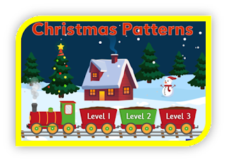 https://www.topmarks.co.uk/ordering-and-sequencing/christmas-patterns