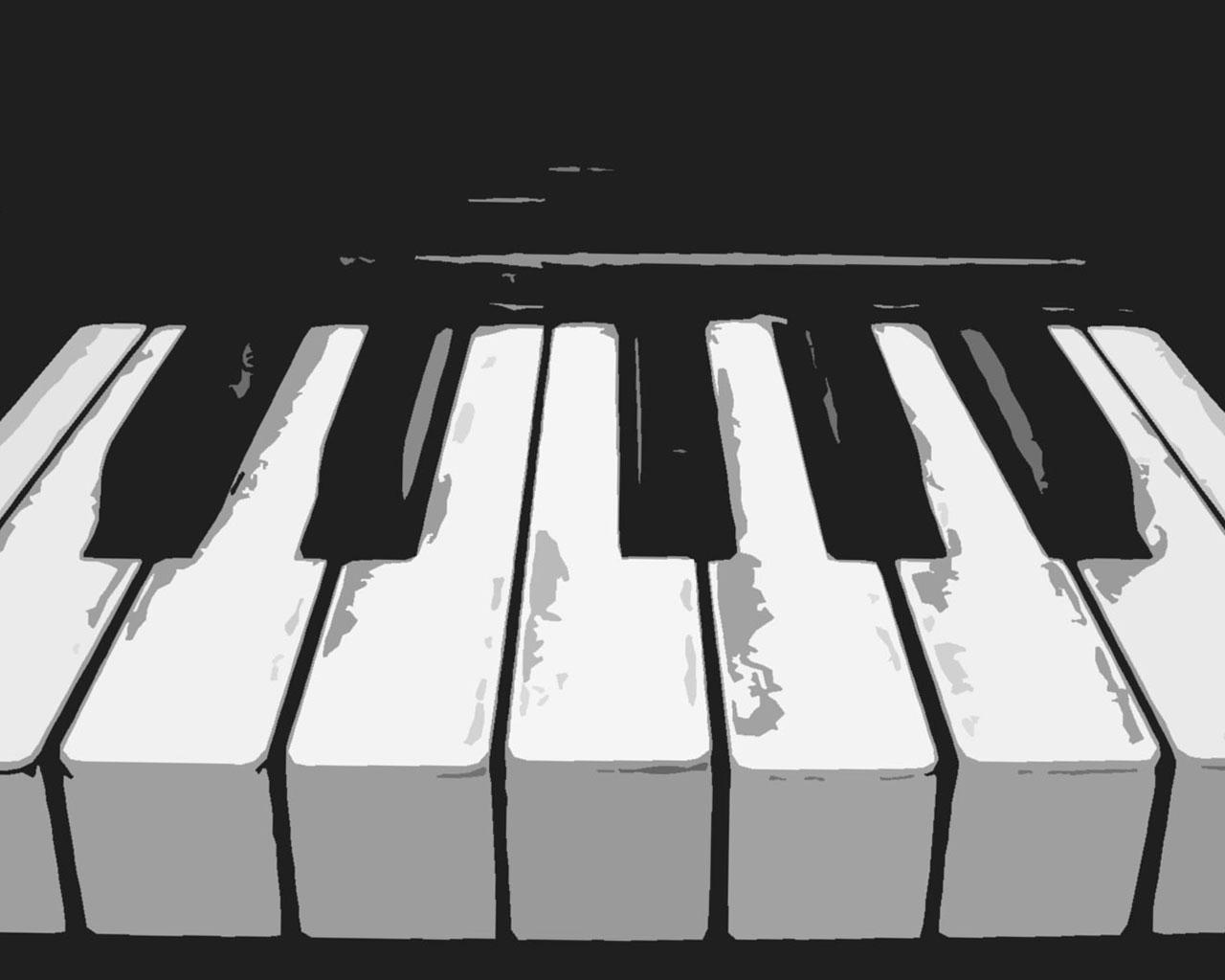 Tareas de m sica toledo breve historia del piano for Piano del magazzino
