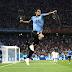 Photos FIFA 2018 Round 16: Portugal-1 vs 2-Uruguay Second Match