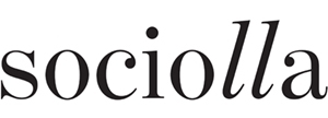 www.sociolla.com