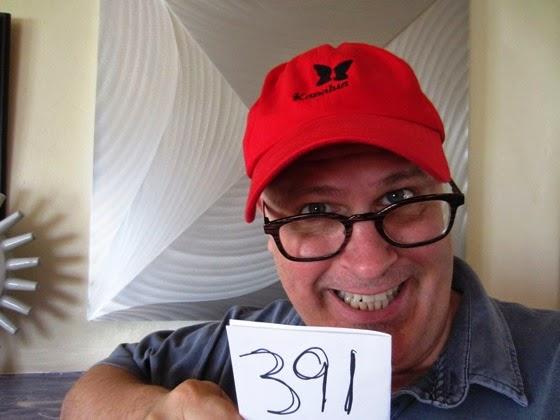 bc5d9d226daba Adam s Riff  Project Cubbins  Hat 391 -- This Kapalua Cap Gives Me ...