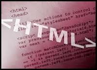 1-HTML