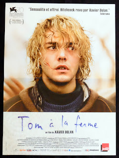 https://fuckingcinephiles.blogspot.fr/2017/09/1-cinephile-1-film-culte-tom-la-ferme.html