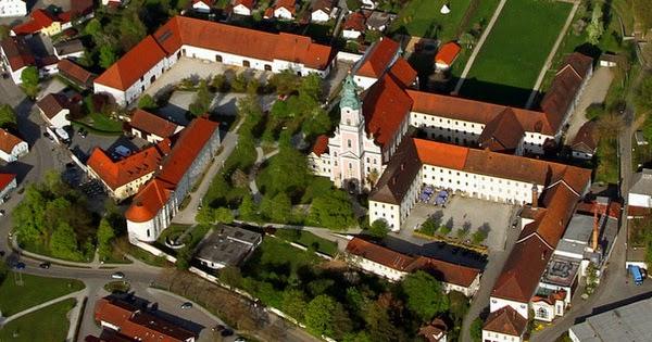 Volksfest Pfaffenhofen 2017 Einzug Sternmarsch