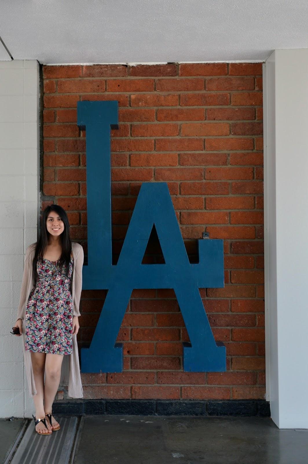 silvia-armas-usa-diary-trip-sunset-travel-fashion-blogger-ecuador-latina-las-vegas-los-angeles-texas-california-style-landscapes-family