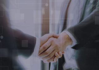 Negotiating Technology Contracts in Health Care