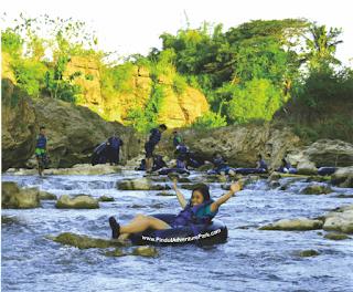 river-tubing-Pindul-Adventure-Park