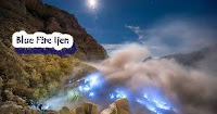 http://www.sewahomestaybromo.com/2018/07/wisata-danau-kawah-gunung-ijen.html