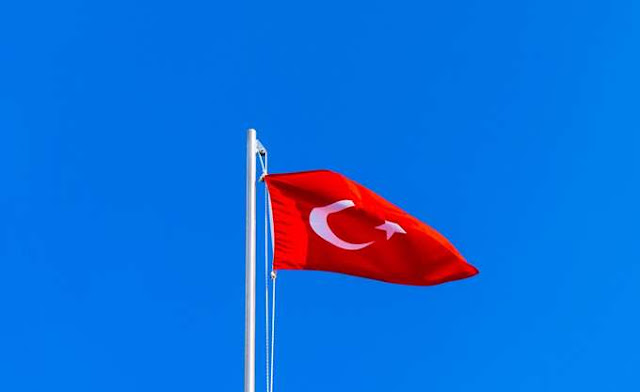 Τουρκία: Εισαγγελείς διέταξαν τη σύλληψη 267 υπόπτων γκιουλενιστών
