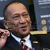 'Saya Memang Pengampu Najib, Salah Ke?'