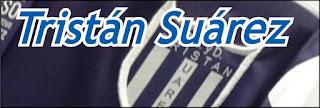 http://divisionreserva.blogspot.com.ar/p/tristan-suarez.html