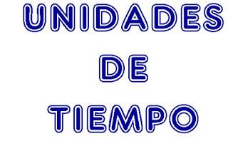 http://capitaneducacion.blogspot.com.es/2018/04/3-primaria-mates-lectura-de-la-hora_28.html