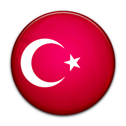 IPTV M3u Turkey Playlist Gratuit Canaux 23/08/2018