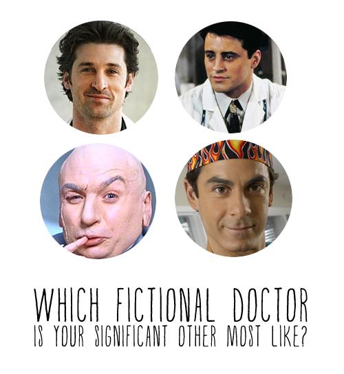 fictional sex stories about doctors