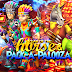 Year of the Horse & Pack-a-Palooza