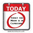 Today's Planets and You! Daily Horoscope