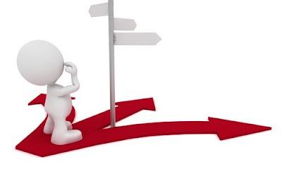 kinh doanh online theo đường nào