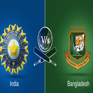 india vs bag aisa cup 2016 final match live streaming online telecast