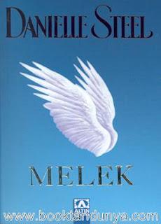 Danielle Steel - Melek