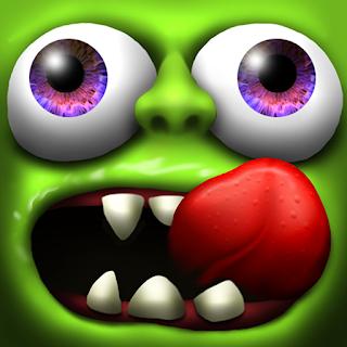 pada kesempatan kali ini admin akan membagikan sebuah game arcade keren yang banyak dimai Zombie Tsunami Mod Apk v4.0.6 (Unlimited Money/Diamond)